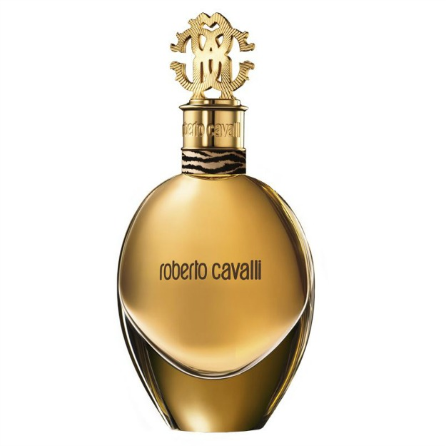 Parfumuri dama: Roberto Cavalli