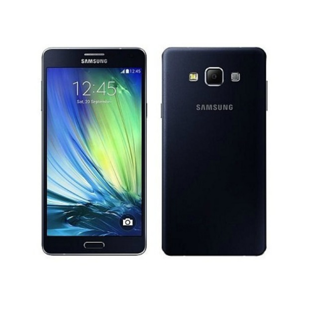 Telefoane Samsung: Samsung Galaxy A7