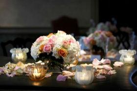 alegerea restaurantului de nunta