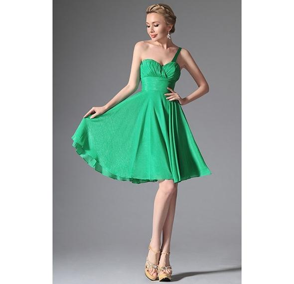 rochii de seara elegante