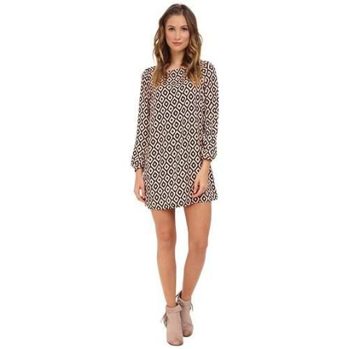 rochie mini rochii365