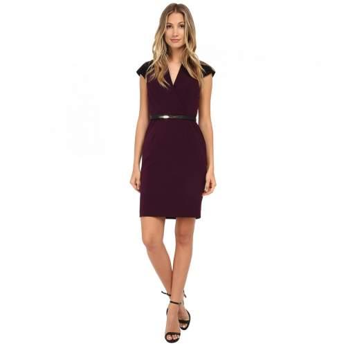 rochie office rochii 365