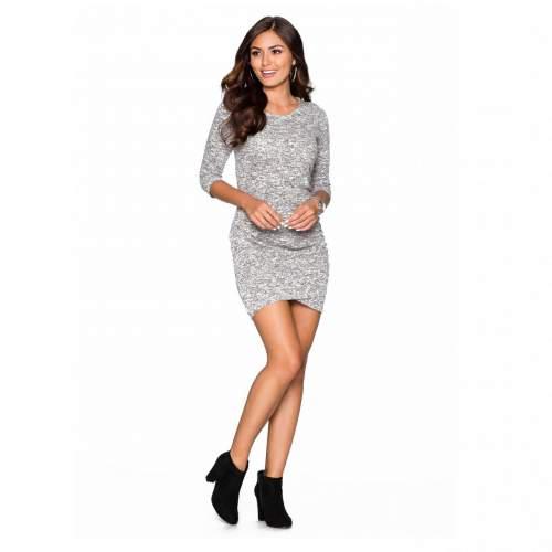 rochie tricotata rochii 365