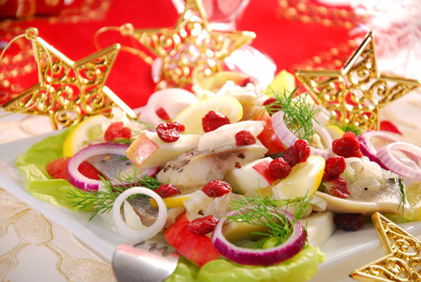 salata care scade colesterolul