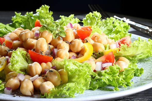 reteta salata cu ton