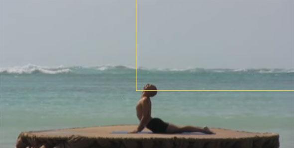 cum se realizeaza pas cu pas salutul soareului in yoga