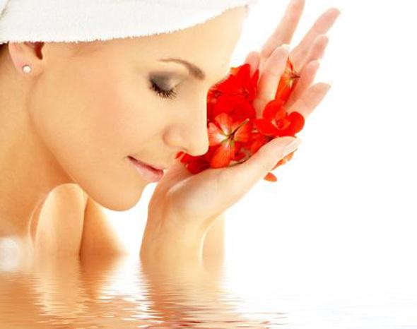 ceaiuri medicinale pentru sanatatea intima