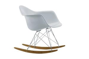 Expozitie scaune