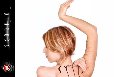 Zodia Scorpion: Relatii, suflet pereche si compatibilitate