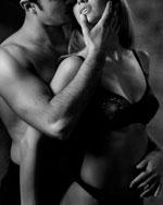 Cum saruta fiecare zodie? Scorpion
