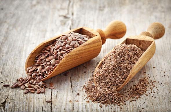 cura de slabire cu seminte de in macinate clasificarea medicamentelor antihelmintice