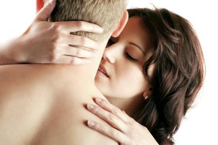 Sexul ore in sir, un tip de sex pentru cuplu