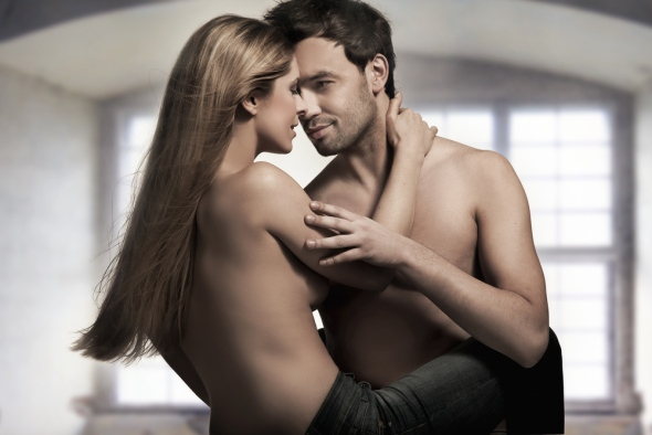 Horoscop erotic in cuplu