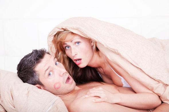 culmi haioase despre sex