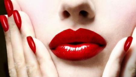 alimente pentru sex oral gustos: gustul spermei si gustul secretiilor vaginale