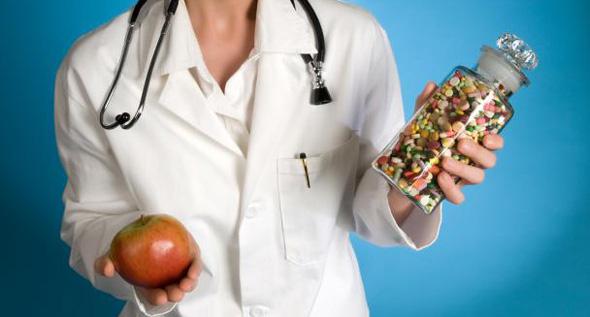 sfatul nutritionisului merele beneficii