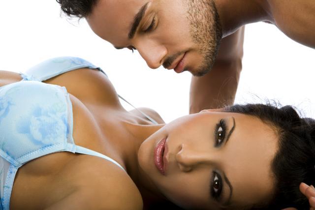 pilule contraceptive si sani