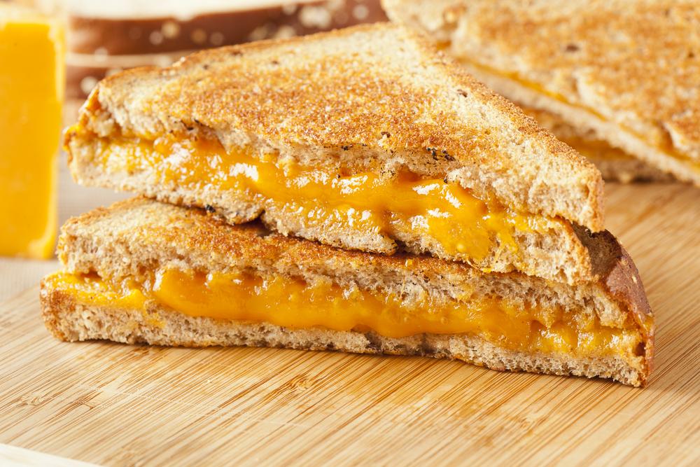 Top 10 retete incredibile de sandwich