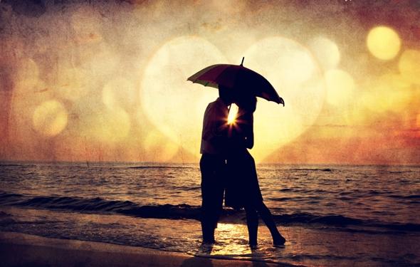 cuplu dragoste