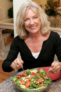alimentatia sanatoasa combate oboseala
