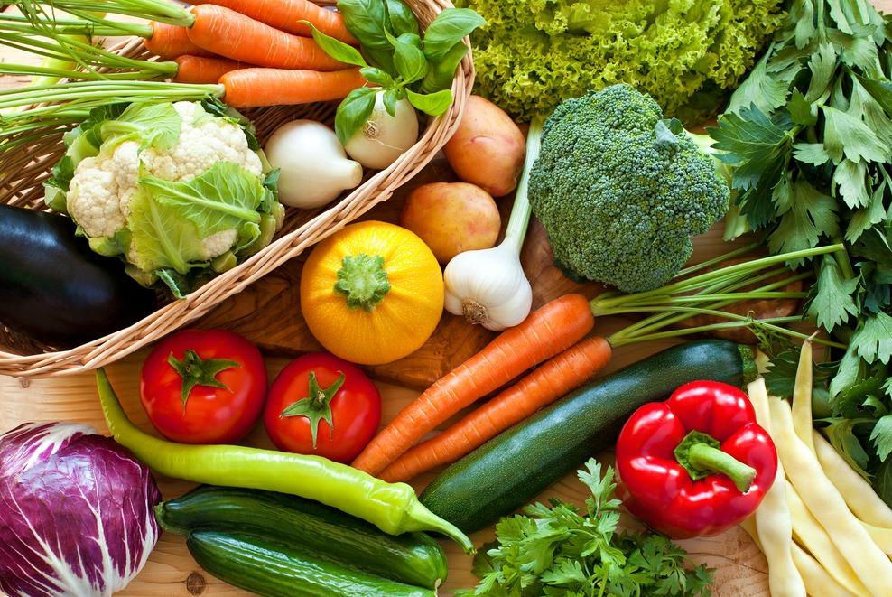 legume alcaline