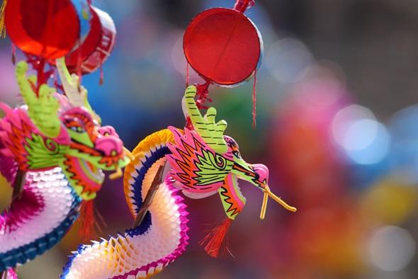 anul maimutei: horoscop chinezesc 2016