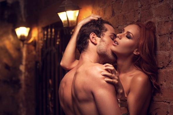 Berbec leu compatibilitate sexuala