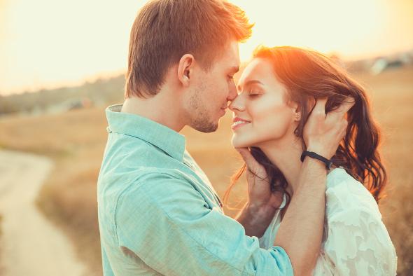 adevaruri despre iubire