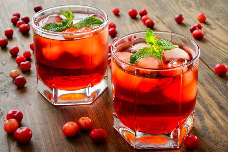cocktailuri revelion