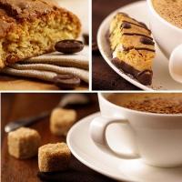 produse de cafenea
