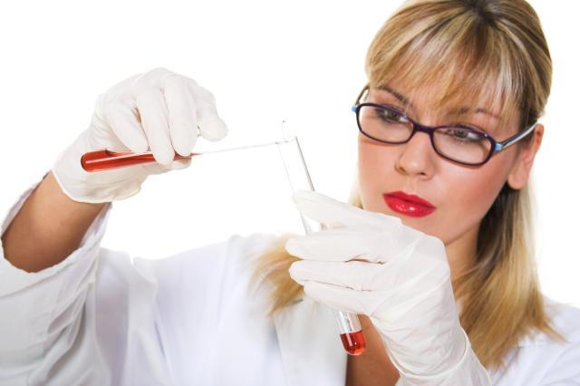 analize medicale test aslo interpretare