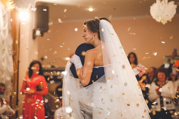 melodii de nunta