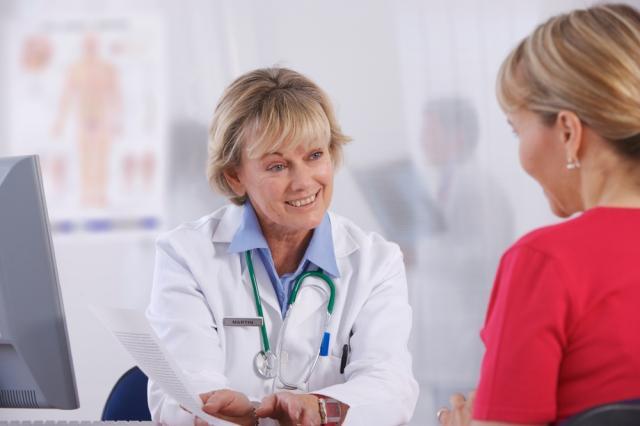 semne si simptome cancer de col uterin
