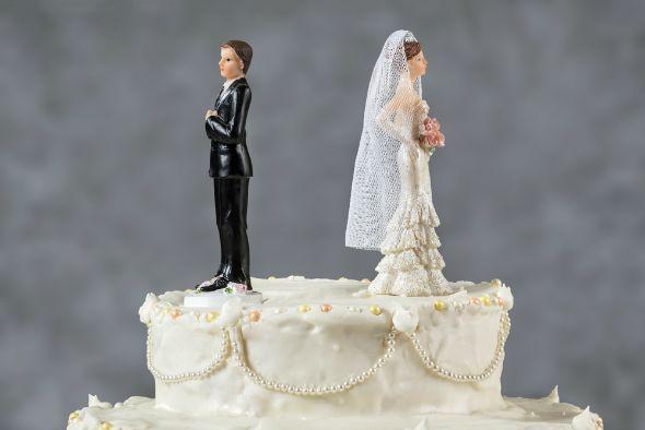conflicte nunta