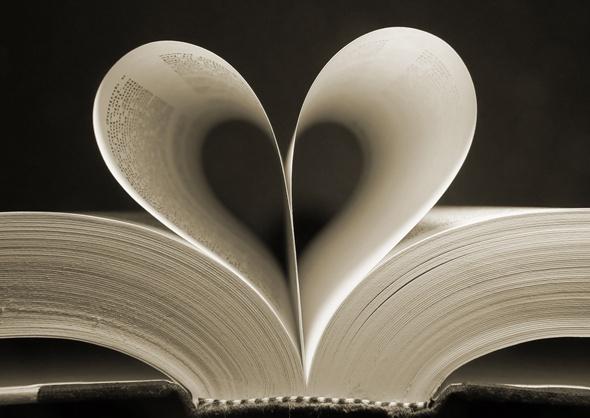 Citate Din Fotografie : Cele mai frumoase citate de dragoste din biblie