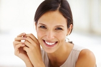 tratament de albire a dintilor