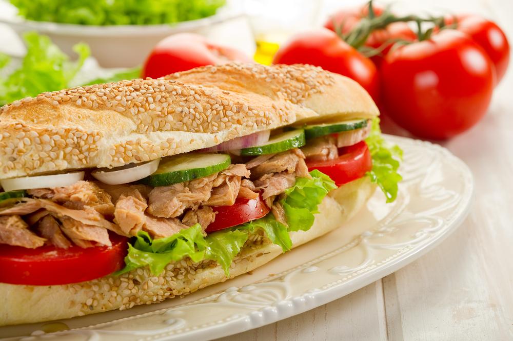 retete sandwich