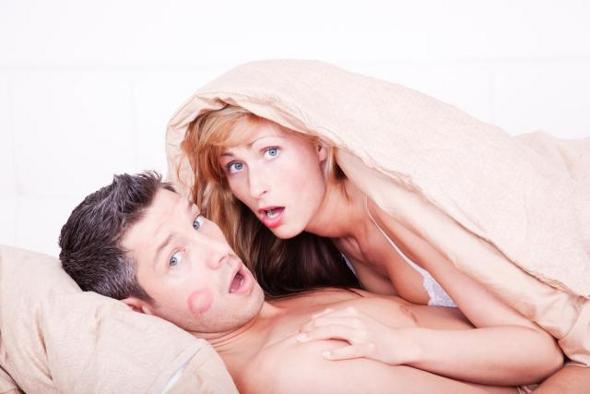 ce cred bărbații în timpul unei erecții)