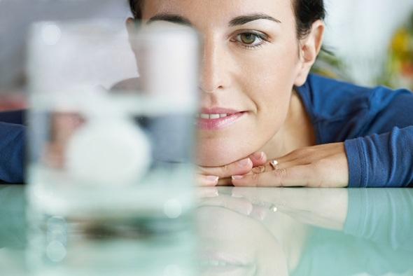 remedii impotriva acneei