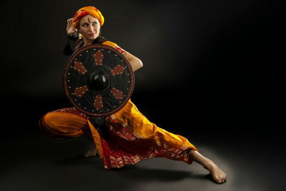 horoscop arabesc