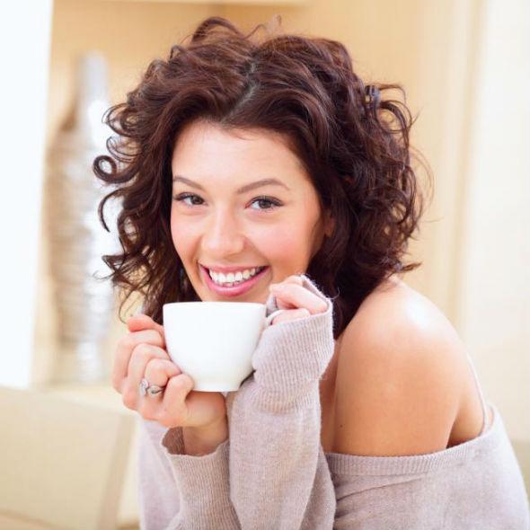 ceaiuri medicinala sinuzita tratament