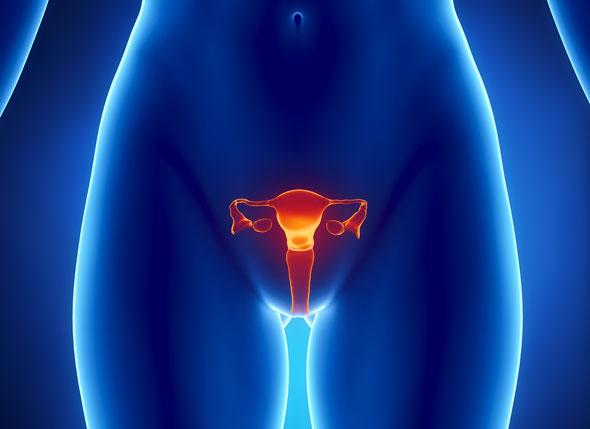 depistare gratuita cancer de col uterin