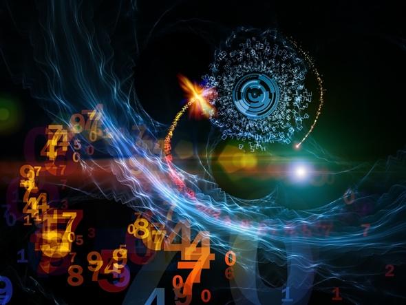 semnificatiile karmice ale numerelor