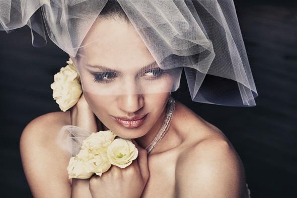 greseli de nunta