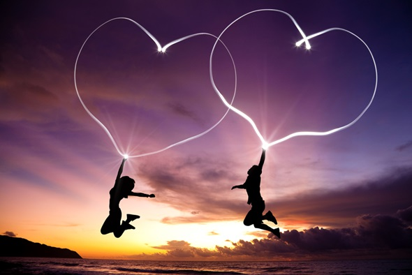 horoscopul dragostei