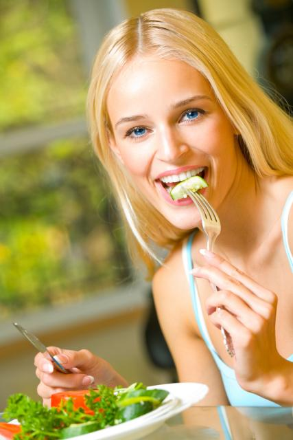 alimente pentru stomac