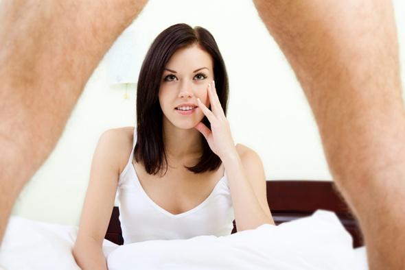 erecție slabă mincinoasă