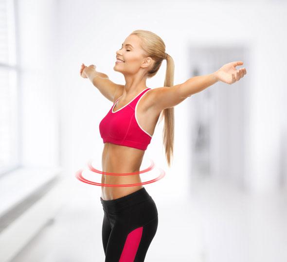 fitness slabire 20 minute joy speed fitness