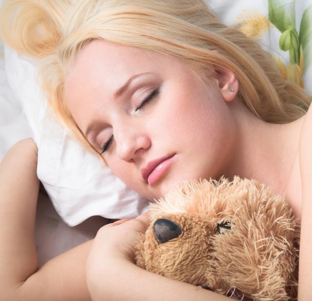 berea combate insomnia
