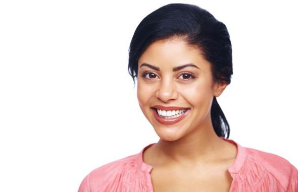 la stomatolog in sarcina si alaptare
